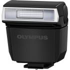 Olympus FL-LM3 per E-M5 Mark II