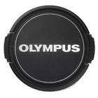 Olympus LC-37