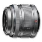 Olympus M.Zuiko Digital 14-42mm f/3.5-5.6 R II Argento