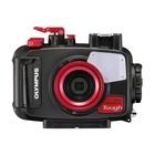 Olympus PT-059 Custodia per macchina fotografica