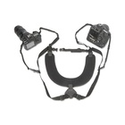 OP Tech Cinghie Dual Harness Regular