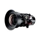 Optoma BX-CTA01 Lente per proiettore ZU650,TX855, TW865