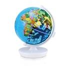 Oregon Scientific SmartGlobe Myth giocattolo interattivo