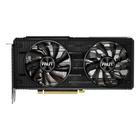 Palit GeForce RTX 3060 Ti i Dual OC