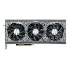 Palit GeForce RTX 3070 GameRock