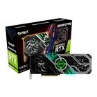 Palit GeForce RTX 3080 GamingPro