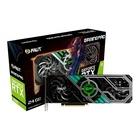 Palit GeForce RTX 3090 GamingPro