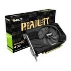 Palit NE6165S018G1-166F GeForce GTX 1650 SUPER 4 GB GDDR6