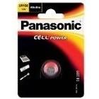 Panasonic 1 Panasonic LR 1130