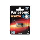 Panasonic 1 Panasonic Photo CR-2