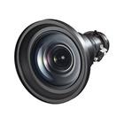 Panasonic ET-DLE060 lente per proiettore PT-RZ770/660