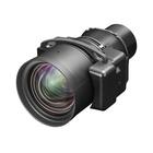 Panasonic ET-EMS600 lente per proiettore PT-MZ16KL/MZ13KL/MZ10KL