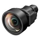 Panasonic ET-EMW200 lente per proiettore