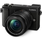 Panasonic GX9 + Lumix G X Vario 12-60mm f/3.5-5.6 HF Power OIS
