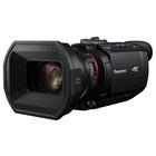Panasonic HC-X1500E