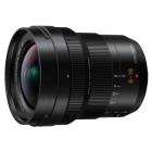 Panasonic Leica DG Vario Elmarit 8-18mm f/2.8-4
