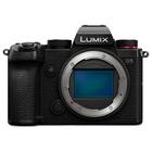 Panasonic Lumix S5 Body