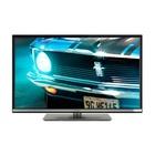 """Panasonic TX-24GS350E 24"""" HD Smart TV Wi-Fi Nero, Argento"""