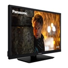 "Panasonic TX-24J330E TV 24"" HD Nero"