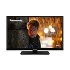 "Panasonic TX-32J330E TV 32"" HD Nero"