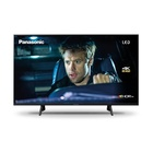 "Panasonic TX-40GX700E 40"" 4K Ultra HD Smart TV Wi-Fi Nero"