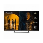 "Panasonic TX-40GX810E 40"" 4K Ultra HD Smart TV Wi-Fi Nero"