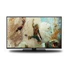 "Panasonic TX-43F300E 43"" Full HD Nero"