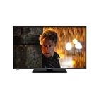 """Panasonic TX-43HX580E TV 43"""" 4K Ultra HD Smart TV Wi-Fi Nero"""