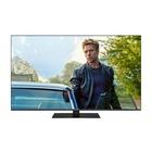 """Panasonic TX-50HX700E TV 50"""" 4K Ultra HD Smart TV Wi-Fi Nero"""
