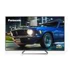 """Panasonic TX-50HX810E 50"""" 4K Ultra HD Smart TV Wi-Fi"""