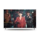 """Panasonic TX-55FXW654S 55"""" 4K Ultra HD Smart TV Wi-Fi"""