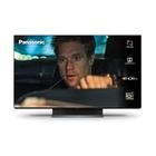 "Panasonic TX-55GZ1000E 55"" 4K Smart TV Wi-Fi Nero"