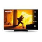 "Panasonic TX-55GZ1500E TV 55"" 4K Ultra HD Smart TV Wi-Fi Nero"