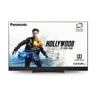 """Panasonic TX-55GZ2000E 55"""" 4K OLED Smart TV Wi-Fi Nero"""