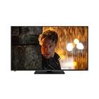 """Panasonic TX-55HX580E TV 55"""" 4K Ultra HD Smart TV Wi-Fi Nero"""