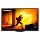 "Panasonic TX-55HZ1500E 55"" 4K Ultra HD Smart TV Wi-Fi Nero"