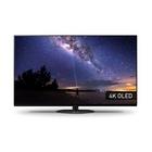 "Panasonic TX-55JZ1000E TV 55"" 4K Ultra HD Smart TV Wi-Fi Nero"