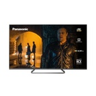 "Panasonic TX-65GX810E 65"" 4K Ultra HD Smart TV Wi-Fi Nero"