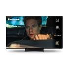"""Panasonic TX-65GZ1000E 65"""" 4K Smart TV Wi-Fi OLED Nero"""