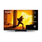 "Panasonic TX-65GZ1500E TV 65"" 4K Ultra HD Smart TV Wi-Fi Nero"