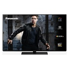 "Panasonic TX-65GZ950E 65"" 4K Ultra HD Wi-Fi Nero"