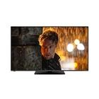 """Panasonic TX-65HX580E TV 65"""" 4K Ultra HD Smart TV Wi-Fi Nero"""