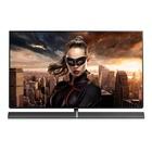 "Panasonic TX-77EZ1000E TV 77"" 4K Ultra HD Smart TV Wi-Fi Nero"