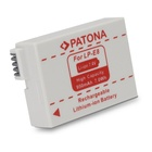 Patona LP-E8 7.4 V 950 mAh