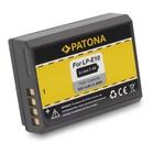Patona LP-E10 7.4 V 860 mAh