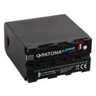 Patona NP-F970 Platinum 7.2 V 10500 mAh