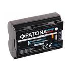 Patona NP-W235 Platinum 7.2V 2250mAh