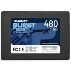 "Patriot Memory Burst Elite 2.5"" 480 GB SATA III"