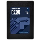 "Patriot Memory P200 2.5"" 1000 GB SATA III"