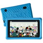 Pebble Gear BUNDLE Mickey and Friends - Tablet interattivo + Set Cuffie